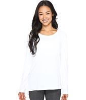 Under Armour - Favorite Long Sleeve Tee