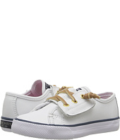 Sperry Kids - Seacoast Jr. (Toddler/Little Kid)