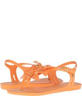 Melissa Shoes - Solar Garden II