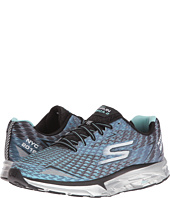 SKECHERS - Go Run Forza - NYC 16