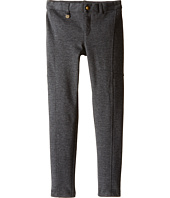 Polo Ralph Lauren Kids - Cotton Modal Knit Pants (Little Kids)
