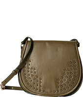 Foley & Corinna - Stevie Saddle Bag