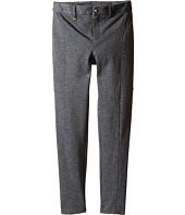 Polo Ralph Lauren Kids - Cotton Modal Knit Pants (Little Kids/Big Kids)