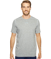 Under Armour - Armour Coolswitch Twist Short Sleeve