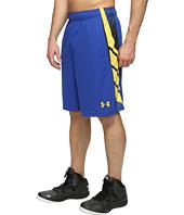 Under Armour - UA Select Shorts