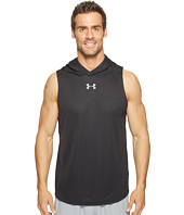 Under Armour - UA Select Sleeveless Hoodie