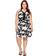 Soybu - Plus Size Amble Dress