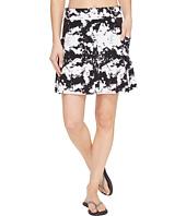 Soybu - Flirt Skirt