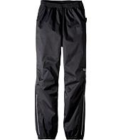 Jack Wolfskin Kids - Iceland 3-in-1 Pants (Infant/Toddler/Little Kids/Big Kids)