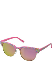 Lilly Pulitzer - Meghan (Polarized)