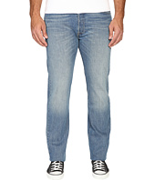 Levi's® Big & Tall - Big & Tall 501® Original