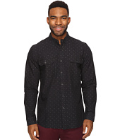Rip Curl - Neville Long Sleeve Shirt