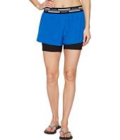 Soybu - Fixie Shorts