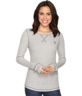 U.S. POLO ASSN. - Long Sleeve Thermal Shirt