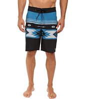 Vans - Cayucos Boardshorts