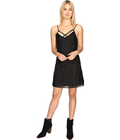 Obey - Amanda Slip Dress