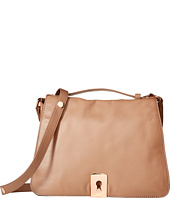 Botkier - Clinton Messenger