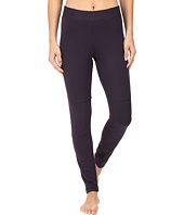 Midnight by Carole Hochman - Lounge French Terry Leggings