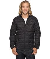 Volcom - Volpofer Primaloft Jacket