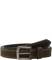 Carhartt - Detroit Belt