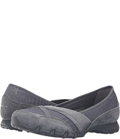 SKECHERS - Modern Comfort Bikers Satine