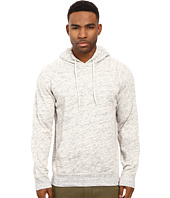 Obey - Monument Fleece Pullover Hoodie