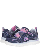 SKECHERS KIDS - Skech Appeal Dreamin' Darlin (Little Kid/Big Kid)