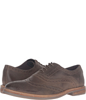 Ben Sherman - Birk Distressed