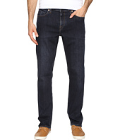 Volcom - Solver Modern Fit Stretch Denim