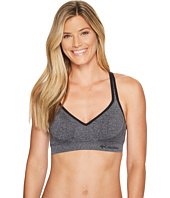 Columbia - Molded Cup Cami