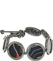Eddie Borgo - Voyager Toggle Bracelet