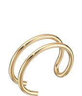 Eddie Borgo - Allure Cuff Bracelet