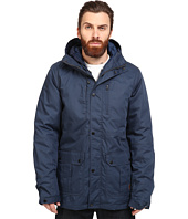 Vans - Flintridge Moutain Edition Jacket