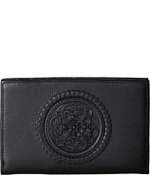 Brighton - Ferrara Folio Wallet