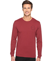 Tavik - Crew Long Sleeve T-Shirt