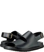 MARNI - Calf Leather Sandal