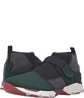 MARNI - Felt/Neoprene Sneaker