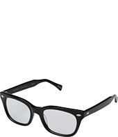 RAEN Optics - Cannon RX