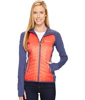 Marmot - Variant Jacket