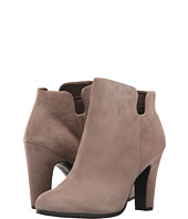 Sam Edelman - Shelby