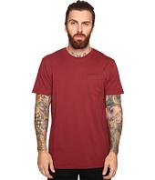 Tavik - Eli Short Sleeve Pocket T-Shirt