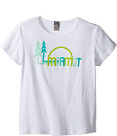 Marmot Kids - Scout Short Sleeve Tee (Little Kids/Big Kids)