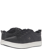 Steve Madden Kids - Bjeremi (Toddler/Little Kid/Big Kid)