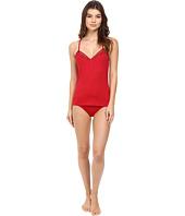 Calvin Klein Underwear - Playful Gift Set