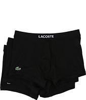 Lacoste - Colour 3-Pack Trunk