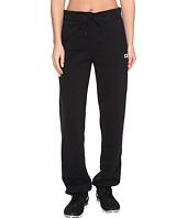 Nike - Sportswear Modern Loose Pant