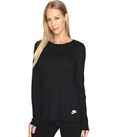 Nike - Sportswear Essential Long Sleeve Top