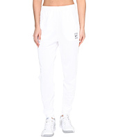 Nike - Court Dry Tennis Pant