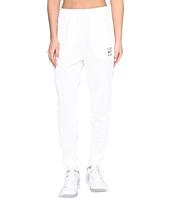 Nike - Court Dry Tennis Pant