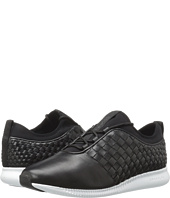 Cole Haan - 2.0 Studiogrand Weave Trainer
